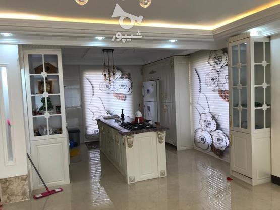 فروش ویلا 560 متر در نوشهر در گروه خرید و فروش املاک در مازندران در شیپور-عکس2