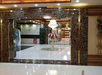 اجاره تجاری و مغازه 60 متر در دریاچه شهدای خلیج فارس در شیپور-عکس کوچک
