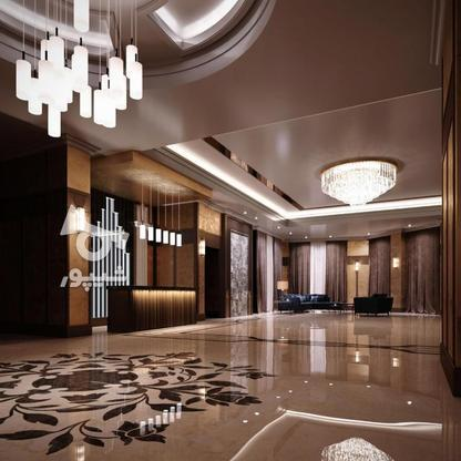 فروش آپارتمان 200 متر در ازگل در گروه خرید و فروش املاک در تهران در شیپور-عکس3