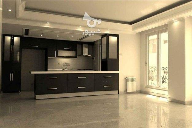 فروش آپارتمان 75 متر در پاسداران در گروه خرید و فروش املاک در تهران در شیپور-عکس1