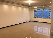 فروش آپارتمان 115 متری در هراز در شیپور-عکس کوچک