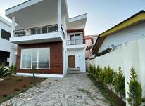 دوبلکس280متری مدرن شهرکی-آویدر سیسنگان در شیپور-عکس کوچک
