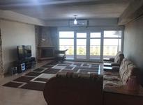 فروش آپارتمان با ویو دریا در بندرانزلی در شیپور-عکس کوچک