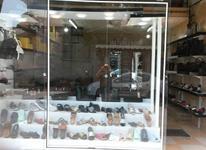 ويترين مغازه در شیپور-عکس کوچک