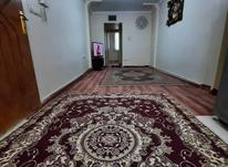 فروش آپارتمان 57 متر در جیحون در شیپور-عکس کوچک