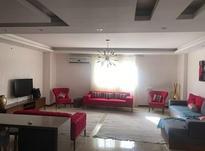 فروش آپارتمان ۹۹ متر در قائم شهر در شیپور-عکس کوچک