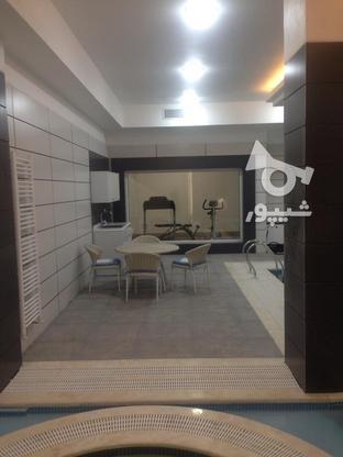 فروش آپارتمان 278 متر در زعفرانیه در گروه خرید و فروش املاک در تهران در شیپور-عکس3