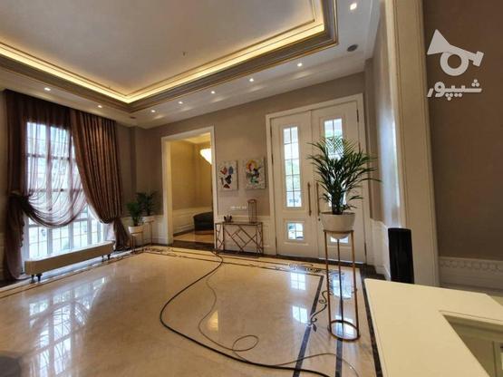 فروش آپارتمان 278 متر در زعفرانیه در گروه خرید و فروش املاک در تهران در شیپور-عکس5