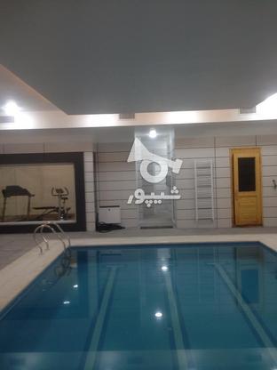 فروش آپارتمان 278 متر در زعفرانیه در گروه خرید و فروش املاک در تهران در شیپور-عکس2