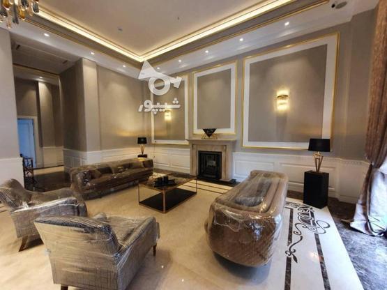 فروش آپارتمان 278 متر در زعفرانیه در گروه خرید و فروش املاک در تهران در شیپور-عکس8