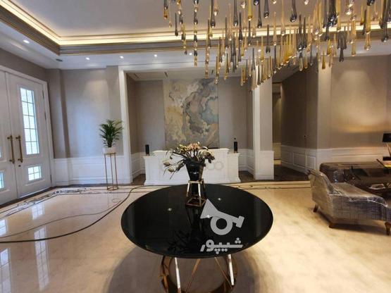 فروش آپارتمان 278 متر در زعفرانیه در گروه خرید و فروش املاک در تهران در شیپور-عکس7