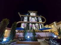 فروش ویلا 150 متر در زیباکنار در شیپور-عکس کوچک