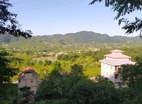 3200متر زمین مسکونی در سوستان بالا در شیپور-عکس کوچک