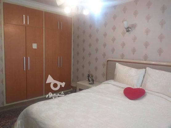 آپارتمان 150 متر در سعادت آباد در گروه خرید و فروش املاک در تهران در شیپور-عکس2