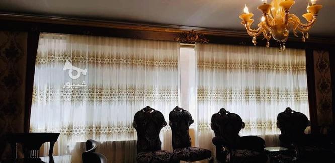 آپارتمان 150 متر در سعادت آباد در گروه خرید و فروش املاک در تهران در شیپور-عکس14