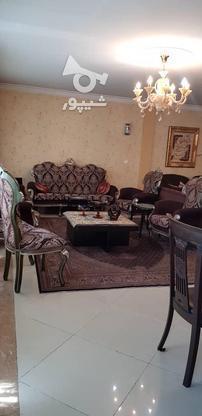 آپارتمان 150 متر در سعادت آباد در گروه خرید و فروش املاک در تهران در شیپور-عکس3