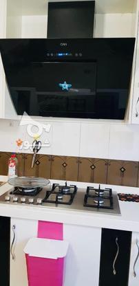 آپارتمان 150 متر در سعادت آباد در گروه خرید و فروش املاک در تهران در شیپور-عکس8