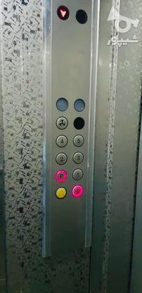 آپارتمان 150 متر در سعادت آباد در گروه خرید و فروش املاک در تهران در شیپور-عکس18