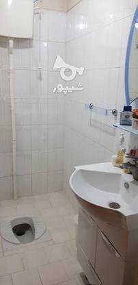 آپارتمان 150 متر در سعادت آباد در گروه خرید و فروش املاک در تهران در شیپور-عکس16