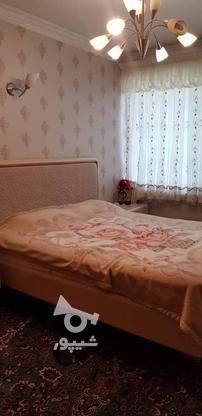 آپارتمان 150 متر در سعادت آباد در گروه خرید و فروش املاک در تهران در شیپور-عکس15