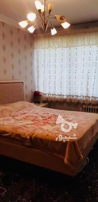 آپارتمان 150 متر در سعادت آباد در گروه خرید و فروش املاک در تهران در شیپور-عکس17