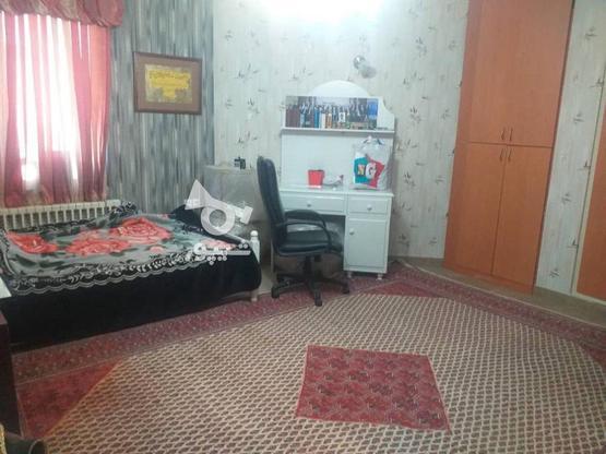 آپارتمان 150 متر در سعادت آباد در گروه خرید و فروش املاک در تهران در شیپور-عکس13