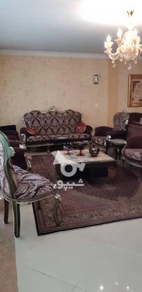 آپارتمان 150 متر در سعادت آباد در گروه خرید و فروش املاک در تهران در شیپور-عکس19