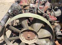 موتور کامل اویکو 440 در شیپور-عکس کوچک