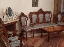 فروش آپارتمان 95 متر در پاسداران در شیپور-عکس کوچک