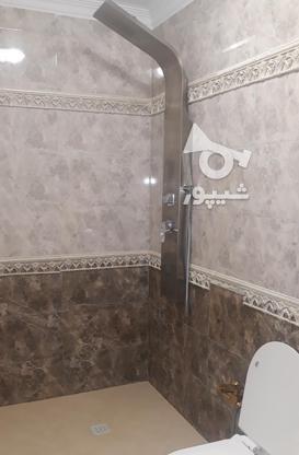 فروش آپارتمان 137متری 3خوابه در جردن در گروه خرید و فروش املاک در تهران در شیپور-عکس10