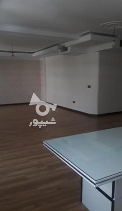 فروش آپارتمان 137متری 3خوابه در جردن در گروه خرید و فروش املاک در تهران در شیپور-عکس3