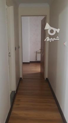 فروش آپارتمان 137متری 3خوابه در جردن در گروه خرید و فروش املاک در تهران در شیپور-عکس9