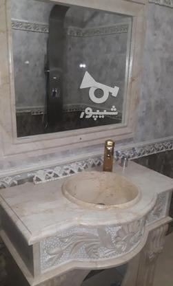 فروش آپارتمان 137متری 3خوابه در جردن در گروه خرید و فروش املاک در تهران در شیپور-عکس11