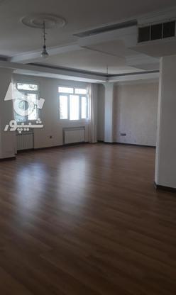 فروش آپارتمان 137متری 3خوابه در جردن در گروه خرید و فروش املاک در تهران در شیپور-عکس1
