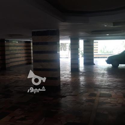 فروش آپارتمان 137متری 3خوابه در جردن در گروه خرید و فروش املاک در تهران در شیپور-عکس5