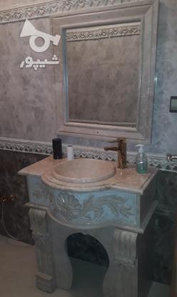 فروش آپارتمان 137متری 3خوابه در جردن در گروه خرید و فروش املاک در تهران در شیپور-عکس2