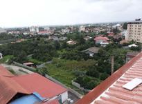 فروش زمین مسکونی 300 متر در تنکابن خرم اباد در شیپور-عکس کوچک
