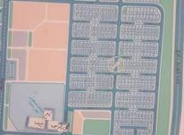 فروش زمین 190 متر در فاز 4 در شیپور-عکس کوچک