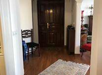 فروش آپارتمان 130 متر در ازگل در شیپور-عکس کوچک