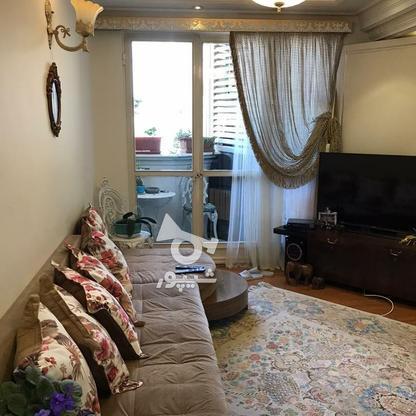 فروش آپارتمان 130 متر در ازگل در گروه خرید و فروش املاک در تهران در شیپور-عکس9