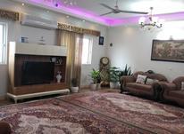 فروش ویلا 127 متردوخواب درخیابان محمد زاده بابلسر در شیپور-عکس کوچک