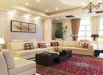اجاره آپارتمان 108 متر در پاسداران در شیپور-عکس کوچک