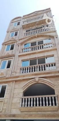 فروش آپارتمان 160 متر در قائم شهر در گروه خرید و فروش املاک در مازندران در شیپور-عکس1