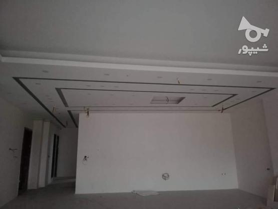 فروش آپارتمان 160 متر در قائم شهر در گروه خرید و فروش املاک در مازندران در شیپور-عکس3