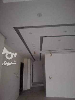فروش آپارتمان 160 متر در قائم شهر در گروه خرید و فروش املاک در مازندران در شیپور-عکس5
