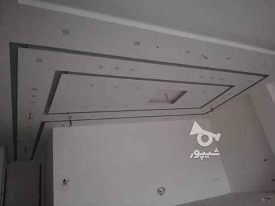 فروش آپارتمان 160 متر در قائم شهر در گروه خرید و فروش املاک در مازندران در شیپور-عکس2