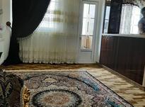 فروش آپارتمان 90 متر در رضوانشهر در شیپور-عکس کوچک