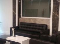 فروش آپارتمان 270 متر در پاسداران در شیپور-عکس کوچک