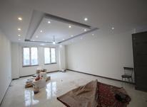 آپارتمان 90 متری نوساز  در گلسرخی در شیپور-عکس کوچک