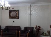 فروش آپارتمان 94 متر در سلسبیل در شیپور-عکس کوچک